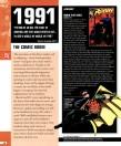 DC Comics YR2YR 248