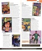DC Comics YR2YR 249