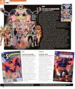DC Comics YR2YR 250