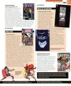 DC Comics YR2YR 251
