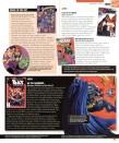 DC Comics YR2YR 253