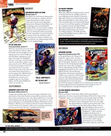 DC Comics YR2YR 260