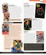 DC Comics YR2YR 261