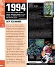 DC Comics YR2YR 264