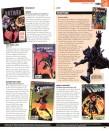 DC Comics YR2YR 265