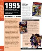 DC Comics YR2YR 268
