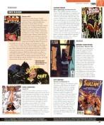 DC Comics YR2YR 269