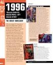 DC Comics YR2YR 272