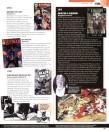 DC Comics YR2YR 273