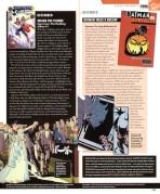 DC Comics YR2YR 275