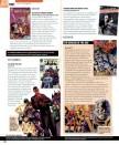 DC Comics YR2YR 280