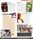 DC Comics YR2YR 281