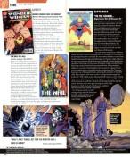 DC Comics YR2YR 284