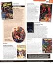 DC Comics YR2YR 285