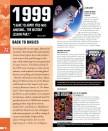 DC Comics YR2YR 286