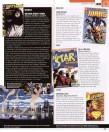 DC Comics YR2YR 287