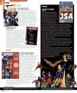 DC Comics YR2YR 288