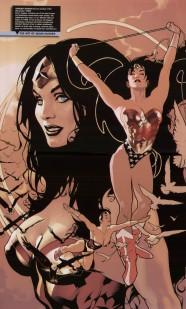 DC Comics YR2YR 290-291