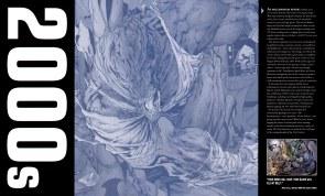 DC Comics YR2YR 292-293
