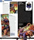 DC Comics YR2YR 296