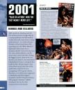 DC Comics YR2YR 298