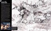 DC Comics YR2YR 302-303