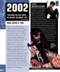 DC Comics YR2YR 304