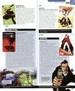DC Comics YR2YR 309