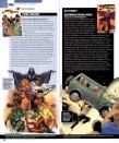 DC Comics YR2YR 310