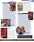 DC Comics YR2YR 311