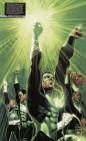 DC Comics YR2YR 316-317