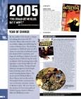 DC Comics YR2YR 318