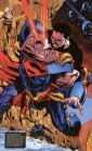 DC Comics YR2YR 322-323