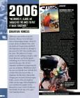 DC Comics YR2YR 324