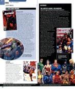DC Comics YR2YR 326