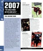 DC Comics YR2YR 328