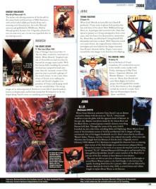 DC Comics YR2YR 333