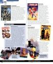 DC Comics YR2YR 338