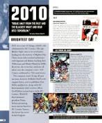 DC Comics YR2YR 340
