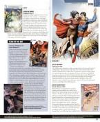 DC Comics YR2YR 341