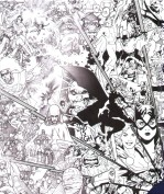 DC Comics YR2YR 355(bZc-DCP)