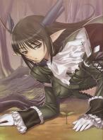 Shining_Wind_020