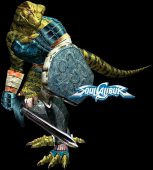 soulcalibur_liz