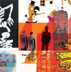 1_2C000_Indie_Posters003