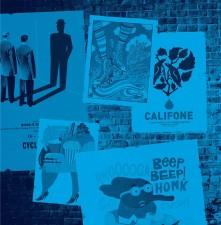 1_2C000_Indie_Posters010
