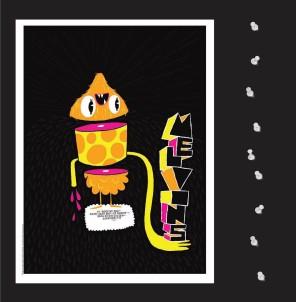 1_2C000_Indie_Posters012
