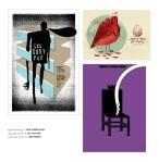 1_2C000_Indie_Posters014