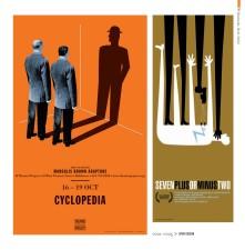 1_2C000_Indie_Posters021