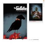1_2C000_Indie_Posters061