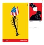 1_2C000_Indie_Posters071